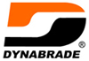 "Dynabrade 59044 6in Spirit Orbital Central Vacuum Air Sander 3/32"" Orbit"